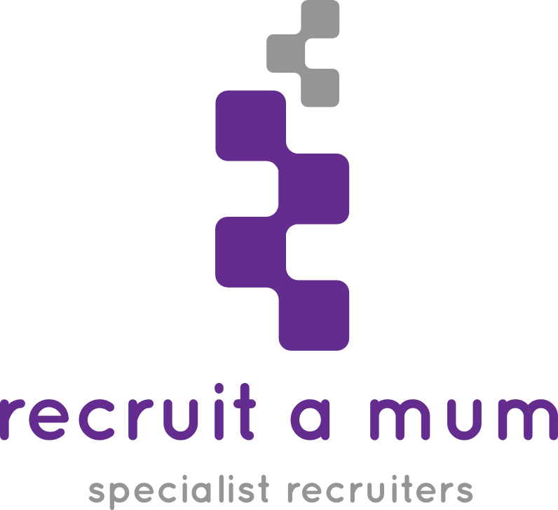 Recruitamum